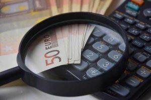 Liquidação do Banco Neon causa problemas à fintech homônima   Juristas