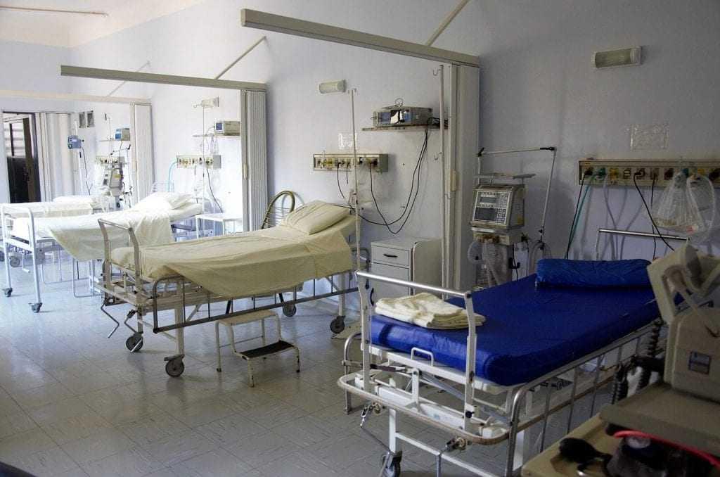 Hospital indenizará paciente que contraiu infecção hospitalar | Juristas