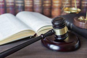 Fórum Direito Civil