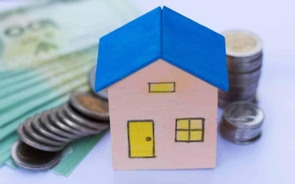 Proprietário do imóvel é o responsável por taxas e contribuições devidas ao condomínio