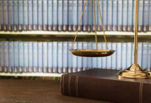 Relatórios de Regime de Jurisdição Conjunta são aprovados pelo Conselho da Magistratura | Juristas