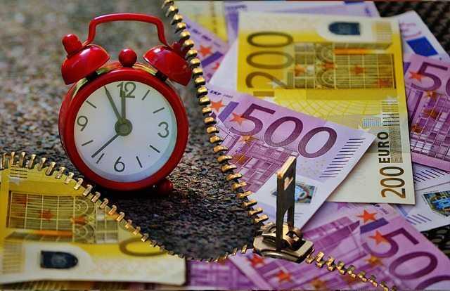 Banco Banrisul vai indenizar cliente por longa espera na fila