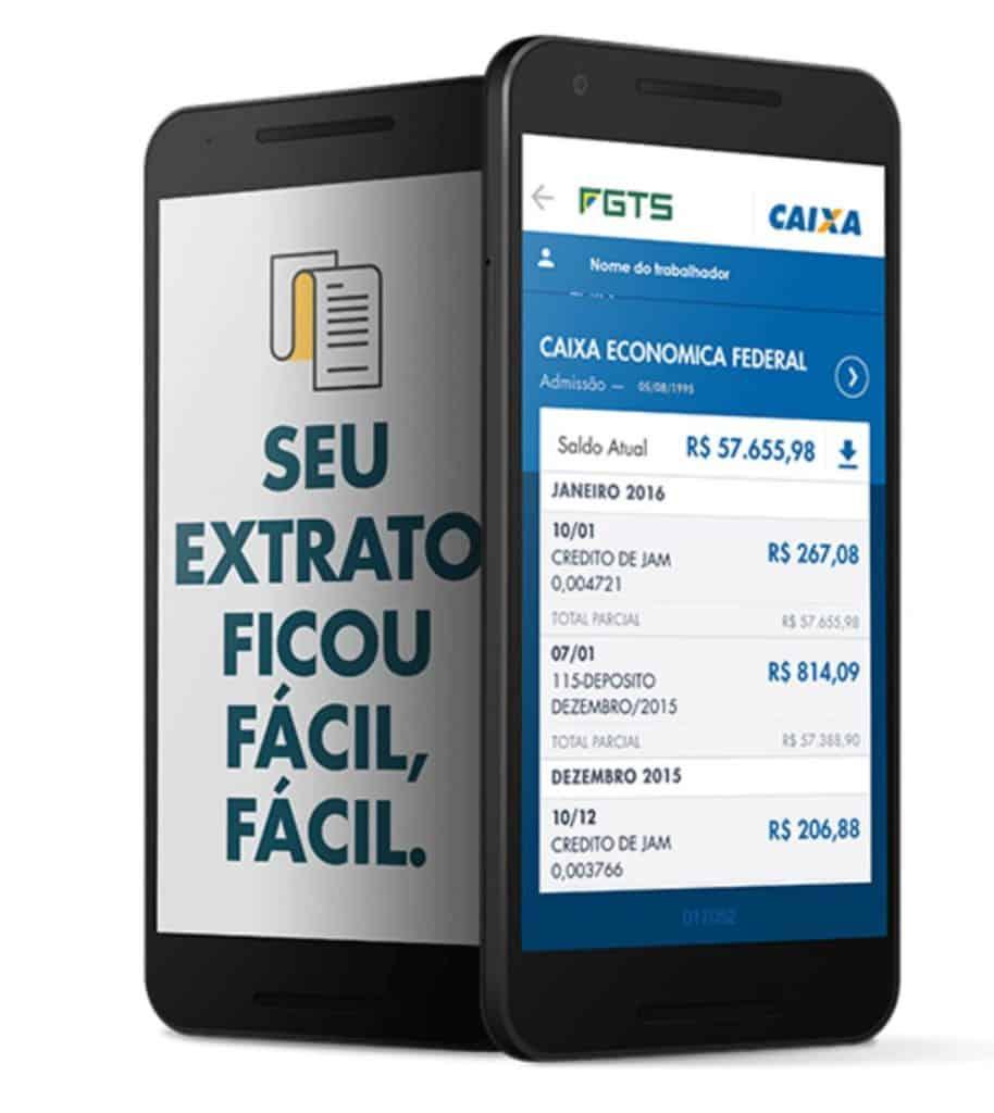 Medida Provisória que permite saque do FGTS de contas inativas está no Diário Oficial | Juristas
