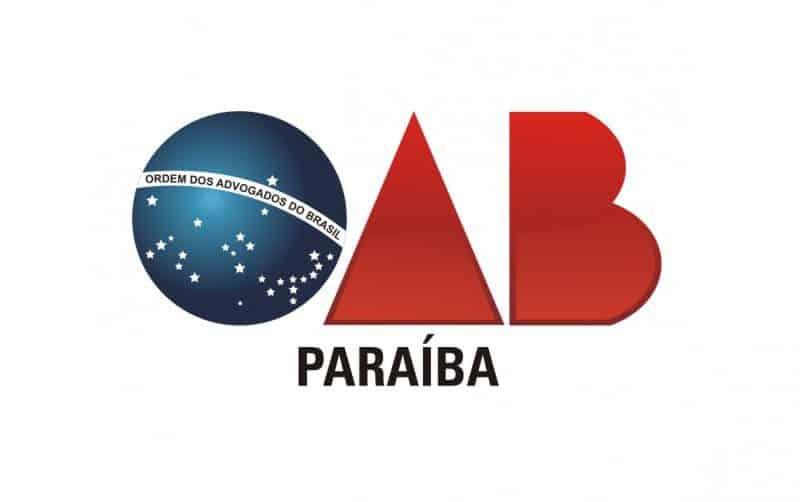 Ordem dos Advogados do Brasil - Seccional Paraíba (OAB/PB)