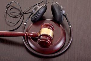 Fórum sobre Direito Autoral