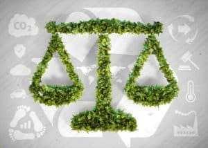 Fórum sobre Direito Ambiental