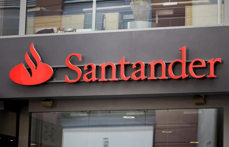 Banco Santander (Brasil) S/A