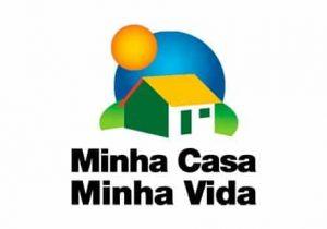 CEF deve manter em programa habitacional família excluída por ter renda R$ 16 acima do previsto em lei | Juristas