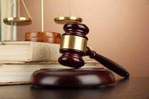 Homem indenizará ex-esposa por divulgar informação de foro íntimo3972589019