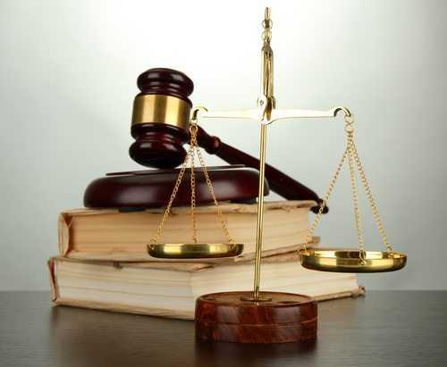 Em decisão, Juiz concede aumento de licença-paternidade para servidor