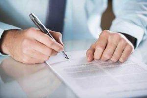 Estelionatário é condenado por uso de cheques sem fundo para obter empréstimos | Juristas