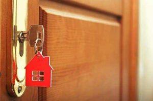 Decisão liminar da Justiça Federal determina reintegração de posse de empreendimento habitacional   Juristas