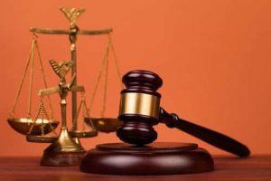 Vereador entra na Justiça para impedir que SP pague R$ 120 milhões por Fórmula 1 | Juristas