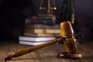 Mantida prisão de ex-secretário de saúde acusado de desviar dinheiro do enfrentamento da pandemia | Juristas