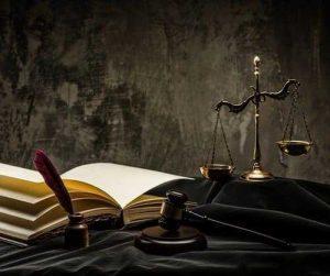 Ex-prefeito de vargem alta é absolvido em processo de crime de responsabilidade   Juristas