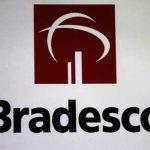 Telefones do Banco Bradesco
