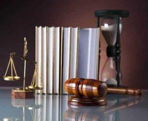 julgamento cláudia cruz