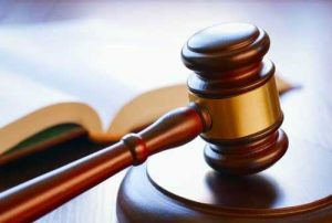 TJSP mantém condenação de réu por sonegação de R$ 2,4 milhões em impostos | Juristas