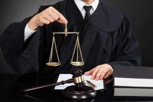 Justiça acreana mantém condenação de ex-militares por crime de tortura | Juristas