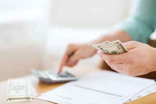 Para o STJ, venda de bens pessoais só é fraude após citação do sócio devedor | Juristas