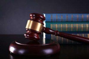 Plano é condenado a fornecer medicamento à criança com câncer | Juristas