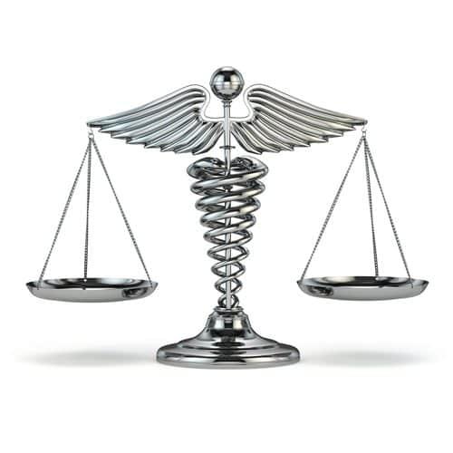 Plano de saúde que não cobriu cirurgia de idosa tem recurso negado | Juristas