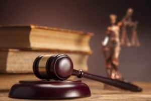 Não há impedimento para a nova contratação temporária em cargo diverso ou em órgão distinto do contrato anterior | Juristas