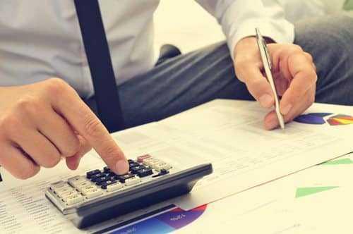 Indisponibilidade de bens não pode acarretar em falência 1