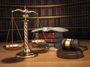 Juiz defere prisão domiciliar para presa mãe de filhos menores | Juristas