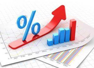 Cálculo de comissão de vendedor deve englobar juros da venda | Juristas