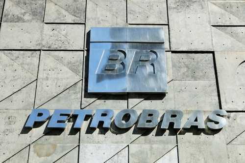 TST nega pedido da Petrobras para mediar negociação com petroleiros | Juristas