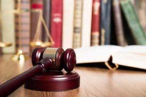 Homicídio praticado na Capital leva acusado a julgamento pelo Tribunal do Júri | Juristas