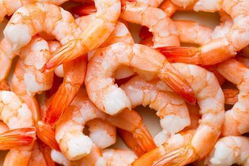 Empresa que comercializa camarão em mercado perde ação contra programa Fantástico | Juristas