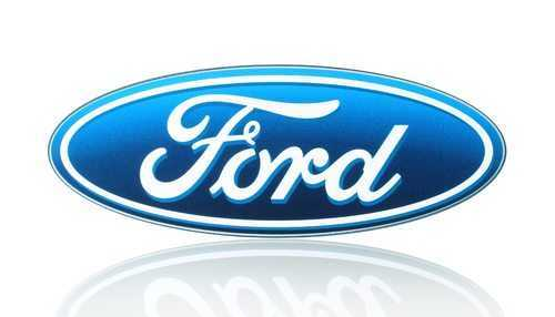 Ford1607295794