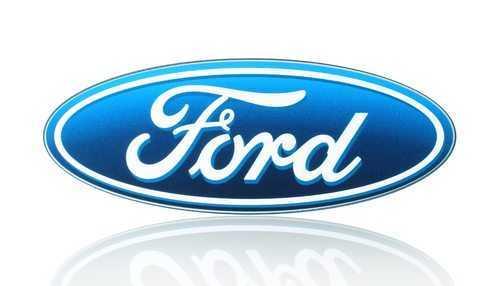 Fabricante de automóvel com defeito é condenada por danos morais | Juristas