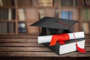 Lei do AM que dispensa revalidação de diplomas do Mercosul e de Portugal é questionada | Juristas
