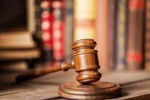 Empresária será indenizada por envio de mercadoria indesejada | Juristas