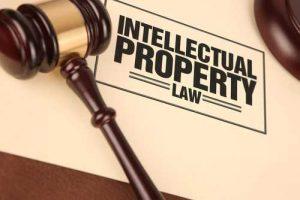 TRF4 entende que tecnologia consolidada no mercado não tem direito a patente | Juristas