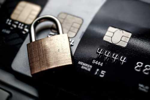 Caixa Econômica Federal (CEF) terá que indenizar cliente por falha em cancelamento de cartão furtado | Juristas