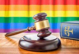 Julgamento afasta diferença entre cônjuge e companheiro para fim sucessório | Juristas