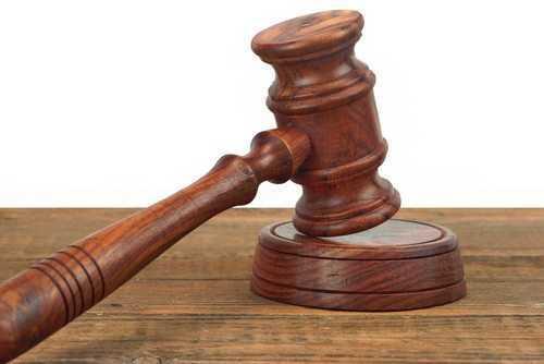 Estado é responsável por suicídio de preso em cela de delegacia no oeste catarinense | Juristas