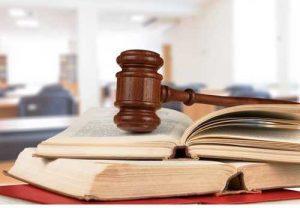 DF é condenado a indenizar ofensa proferida por funcionário de restaurante público | Juristas