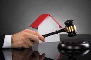 Construtora deve indenizar donos de imóvel que alagou devido a vícios construtivos   Juristas
