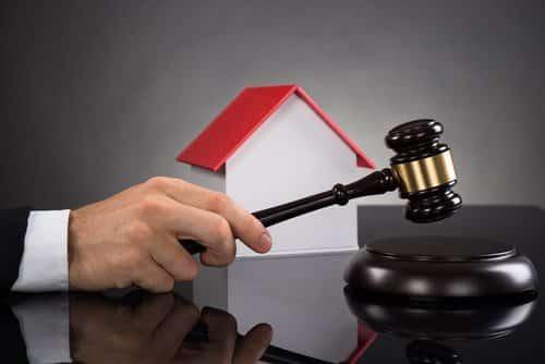 Construtora é condenada a devolver cobranças indevidas de taxas7170683255