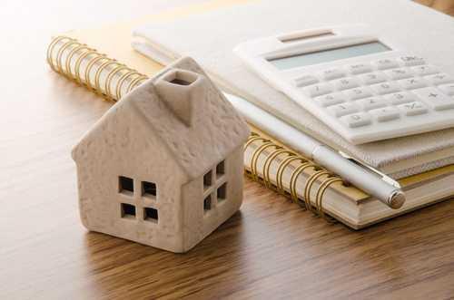 Contratado para reforma de casa é condenado por danos morais e materiais | Juristas