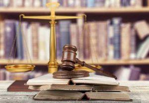 Mantida prisão provisória de investigado por crimes de tortura e cárcere privado contra irmãos | Juristas