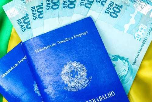 Servidor que migrou de regime celetista para estatutário tem direito a sacar o fundo de garantia | Juristas