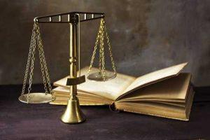 Bancos terão que indenizar cliente por retenção indevida de salário | Juristas