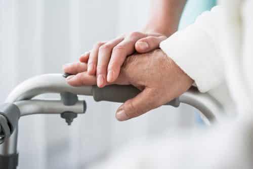 Instituto Nacional do Seguro Social (INSS) quer nova MP para revisão de auxílio-doença e aposentadoria por invalidez | Juristas