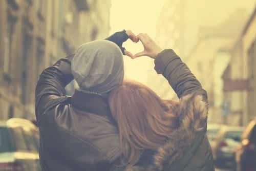 STF decide que não há diferença entre casamento e união estável em casos de herança